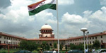 The Supreme Court set new guidelines on encounter