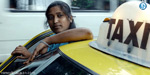 221 women apply to drive taxis in Mumbai