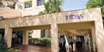 Infosys vice presidents salary rises of Rs 4-5 crore