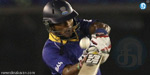 Champions League T20: Punjab Need 175 runs to win