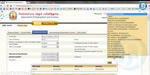 How to apply Employment Record in internet?