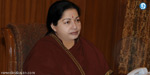 Chief Minister Jayalalithaa led Cabinet meeting took 15 minutes