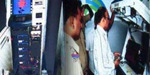 He wanted Rs 200, ATM gave him 26 lakh