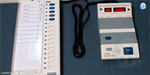 Local elections for 530 posts Voting begins today at 7 am