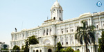Allow the Central Government: change the names of 12 cities, including Bangalore
