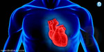 For the first time in the world:  'dead' heart fit to Heart patients
