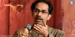BJP 119, Shiv Sena are not afraid to compete for the 151 seats in isolation