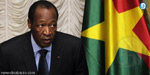 riots against the president in West African country : 30 dead, 100 injured
