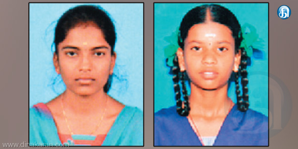 Mentally challenged young man threw acid on girls? Parents handed police notification