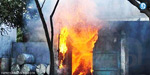 Deadly accident at the plant in Andhra Pradesh tabloid Fireworks
