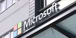 The intensity of the Microsoft layoffs: More layoffs 2100
