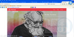 To learn fully about Periyar from new website