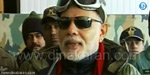To celebrate Diwali with the soldiers for their pleasure: Prime Minister Narendra Modi