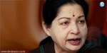 Bail plea to be heard immediately Jayalalithaa urges rejection