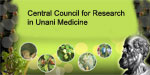 Medical Research Council, Officer works of the Central Government