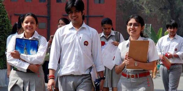 cbsc schools must obtain from perimission state goverment