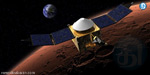 Mankalyan satellite reached Mars and ended 1 month