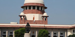 Build houses for the homeless in 5 states : Supreme court fixed Deadline
