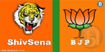 BJP, Shiv Sena coalition are likely to increase
