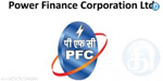 PFC shares of 5%