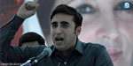 India can not afford to cede even an inch of Kashmir: Bilawal Bhutto