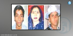 Religion past humanitarian: two boys died try to save girl in UP