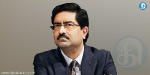 CBI to file a detailed report on mining scam to settle industrialist Birla