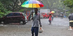 Tamil Nadu is likely to remain in the rain: Weather Center Information