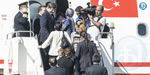 Turkey lifts diplomatic staff of 49 people