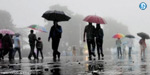 If rain will last for the next 24 hours in Tamil Nadu:   weather scouting Center