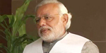 Muslim nation would give their lives for their country: PM Modi Comment