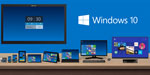 Introduction to Microsoft Windows 10 operating system