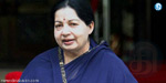 jayalalitha Funded Rs 3 lakh  who died in shock  when she arrested