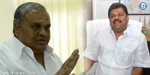 Tamil Nadu, Congress is breaking up: GK plans to start a new party; Gnanatecikan sudden resignation