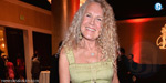 Walmart's Christy Walton is the richest woman in the world