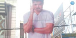 Palapisekam for actor Vijay's kaththi cut out, young man dead