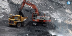 Cabinet Clears Ordinance to Facilitate Re-Allocation of Coal Blocks