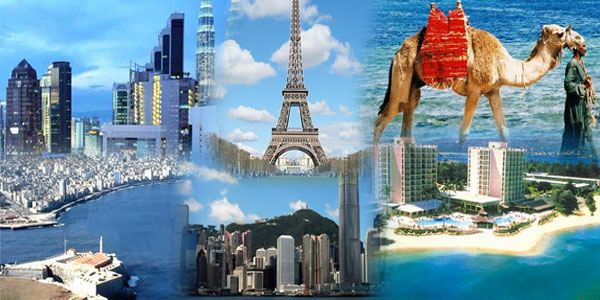 Image result for சுற்றுலா (tourism)