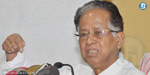 Al Qaeda militants trying to infiltrate into the state of Assam: Tarun Gogoi