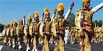 1085 vacancies for 10th Class / ITI graduates at the Central Industrial Security Force