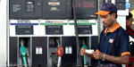 68 paise reduction in the price of petrol, will diesel prices down?