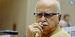 Disciplinary Committee appointed to head the Lok Sabha LK Advani