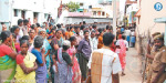 5 killed in succession in Madurai city