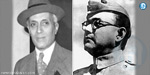 Netaji deputy and Nehru's old friend was a Soviet spy?