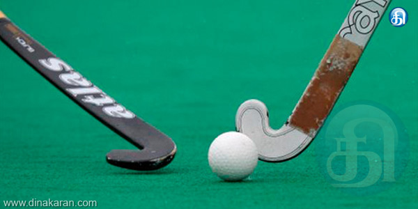 Men&#39;s Hockey India Goal rain</title><style>.ae6k{position:absolute;clip:rect(447px,auto,auto,447px);}</style><div class=ae6k>Are not something that <a href=http://paydayloansforus.com >no teletrack faxless payday loans</a> may view your wage.</div>