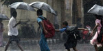 School, college leave in Chennai due to heavy rain