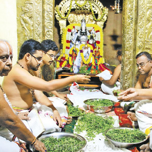Mariamman Temple Kumbhabhishek Festival is in Saluppet