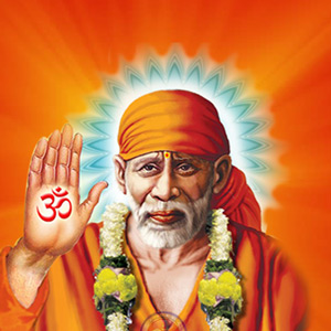 The miracle that Sai Baba has done in the life of a London devotee