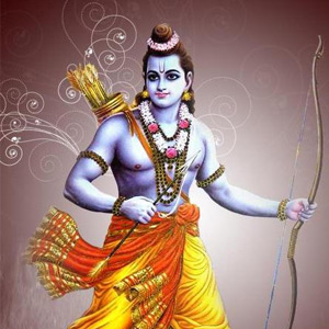 if you Workship Lord raman Marriage Ban will go out