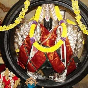 Chakrattavar jayanti today: dilemma resolve